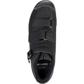 Giro Terraduro HV Schoenen Heren, black
